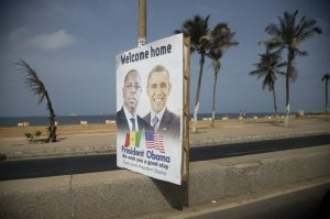 welcome-home-senegal